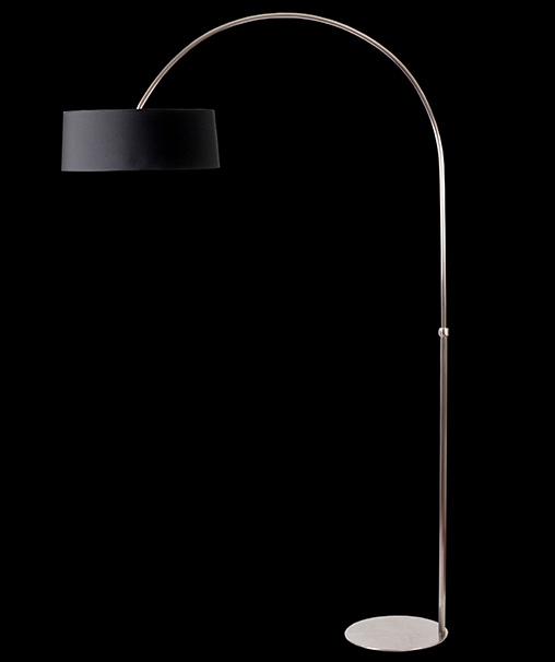 Modern Table Lamps and Floor Lamps